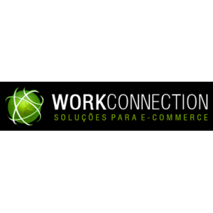 Workconnection Soluções para E-coomerce